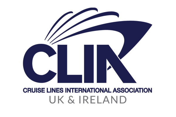 Clia to stage luxury and river cruise events for agents in Manchester and Norwich