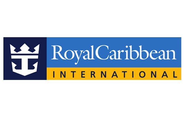 'Solid outlook' reported by Royal Caribbean