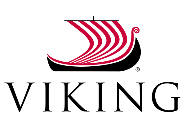 Viking and Fincantieri shipbuilding yard agree deal for six new ocean ships