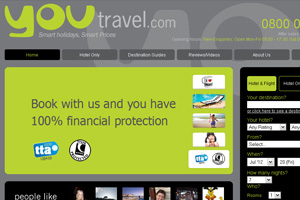 Youtravel's debt demands are a 'wake-up call' to hotel suppliers of all bed banks