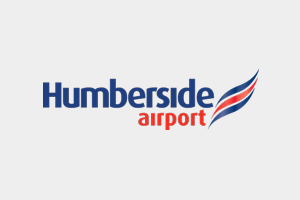 Humberside airport reopens after security scare