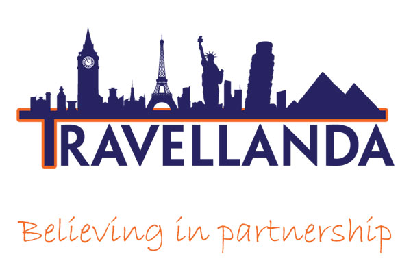 Denise Atkinson appointed head of sales at Travellanda