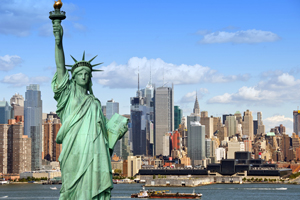 New York hotel stays offered in QM2 booking promotion