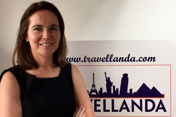 Travellanda recruits new head of product
