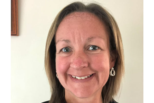 Michelle Laverick joins Silver Travel Advisor