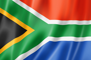 Changes to South Africa entry rules come into effect