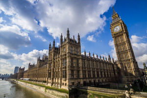 Tourism VAT cut to be focus of all-Party Parliamentary Group