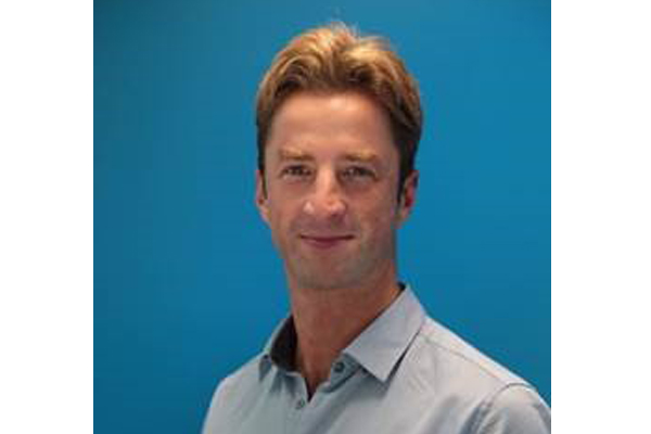 Hotelplan appoints former Virgin Atlantic digital marketing chief