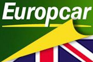Europcar results show increased revenue growth to almost €2 billion