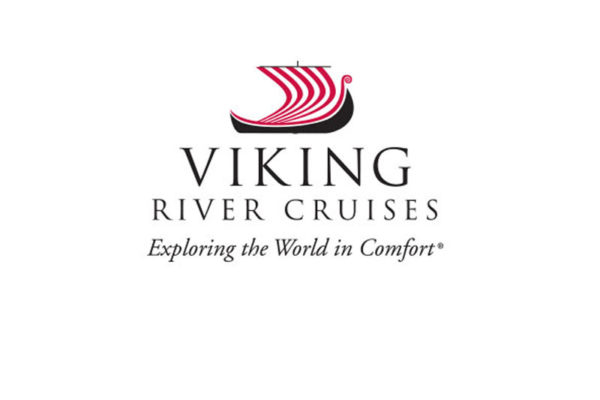 Viking River Cruises goes adults-only
