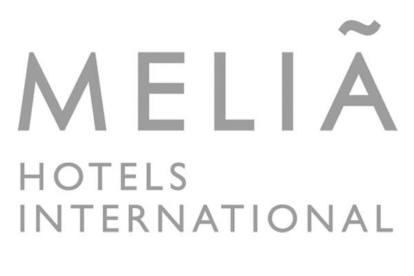 Meliá to expand Cuba presence eight new hotels
