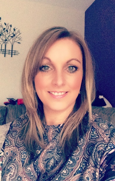 Hays Travel appoints new assistant head of cruise