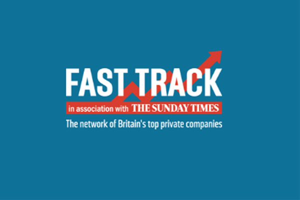 Private Fly jets into Sunday Times Tech Track 100