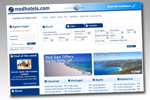 Sabre welcomes Med Hotels ruling