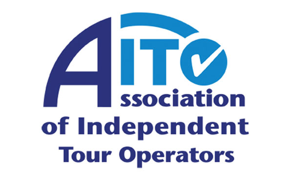Aito recommends 0.5% commission hike to offset outlawing of payment fees