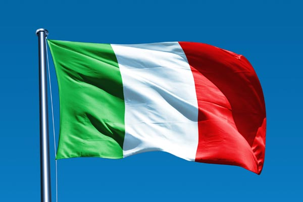 Iata condemns sudden Italian air tax hike