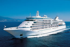 Silversea introduces anti-poaching commission rule