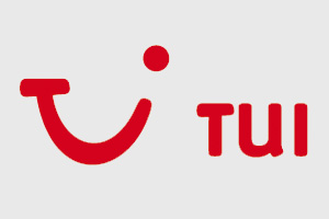 Tui to expand capacity next summer for first time since 2007