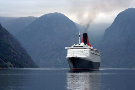 Baltic Cruises Why British Cruisers Travel Weekly - Baltic cruise