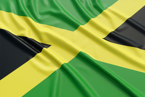 Warning issued to British holidaymakers in Montego Bay over violence