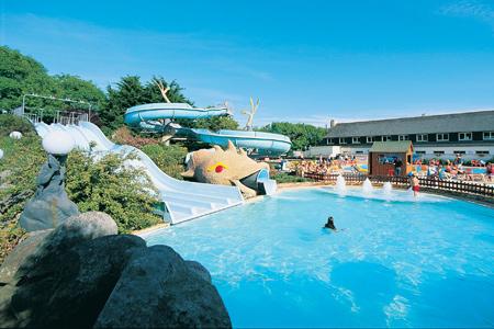 France: Postcard From La Pointe St Gilles Campsite, Benodet | Travel Weekly
