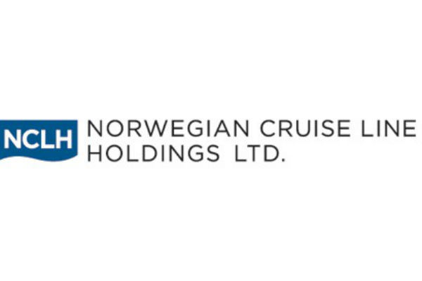 Norwegian Cruise Line Holdings targets global growth with new role