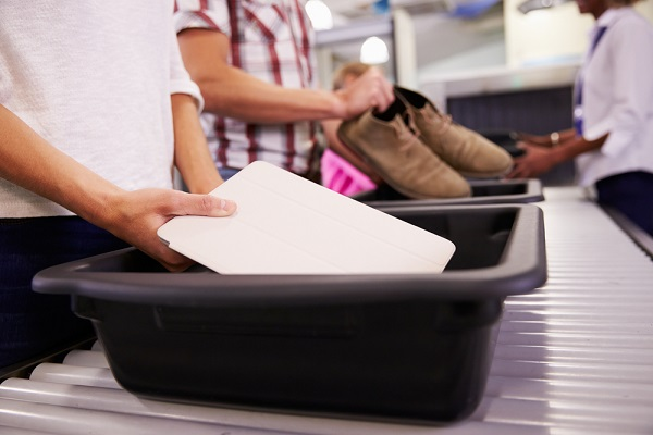 Laptop ban 'loophole' if Europeans don't follow UK lead