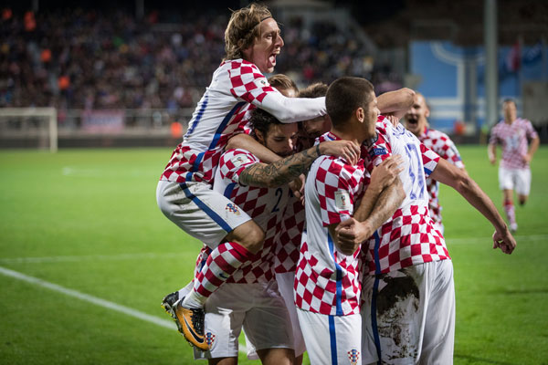 WTM 2018: Croatia still booming on back of World Cup success
