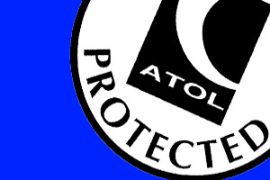 CAA gives go-ahead to new Atol franchise firm