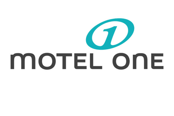 Motel One plans first Glasgow property