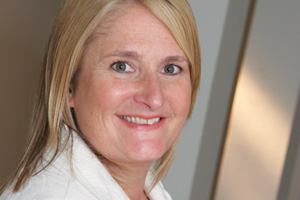 Jane Atkins joins board at Hays Travel