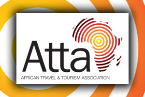 African Travel & Tourism Association appoints UK travel specialist to board