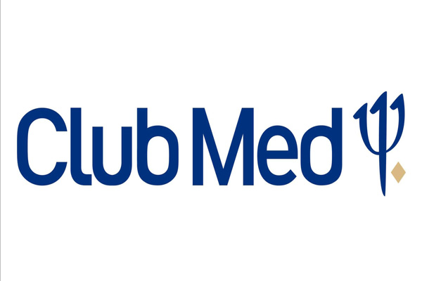 Club Med and Wendy Wu Tours team up