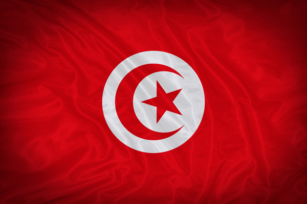Travel warning after anti-austerity protests in Tunisia