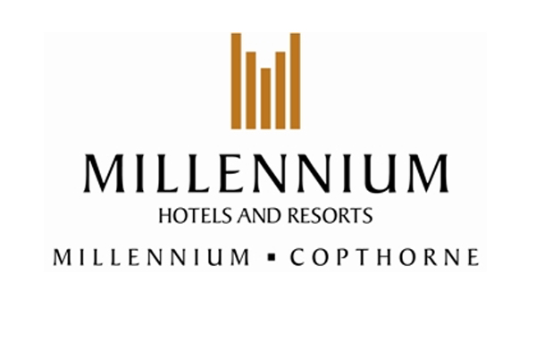 Millennium & Copthorne Hotels reports flat performance
