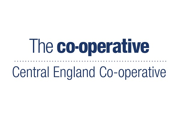 Six Thomas Cook stores to become Central England Co-Operative branches