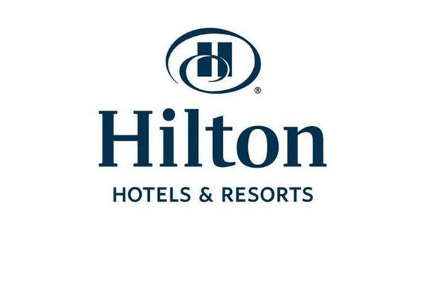 Chinese travel giant takes 25% stake in Hilton