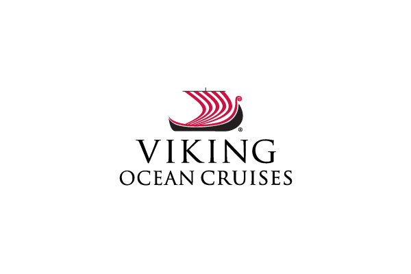 Viking takes delivery of third ocean cruise ship