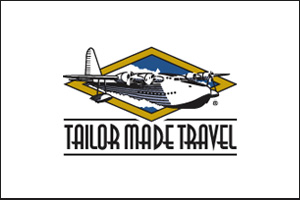 Proposal to close Titan sister brand Tailor Made Travel