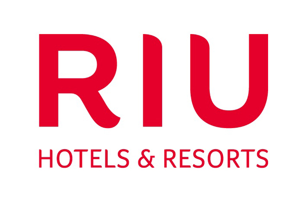 Riu buys 1.1m Tui shares worth €10.4m