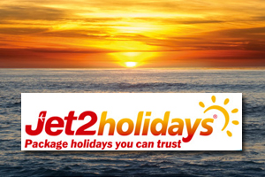 Jet2holidays growth sees profits double