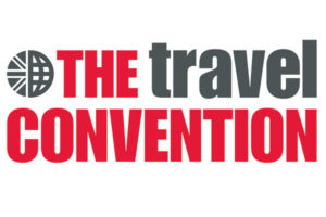 Travel Convention
