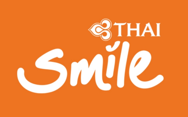 Thai Airways Smile subsidiary to reduce connection times to key destinations
