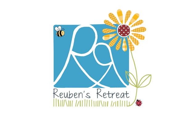 Reuben's Retreat receives £150,000 from Thomas Cook Children's Charity
