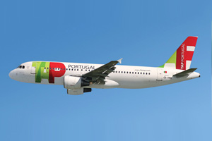 Portugal sells majority stake in flag carrier TAP