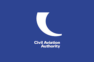 CAA confirms failure of Surrey-based Flights and Fly
