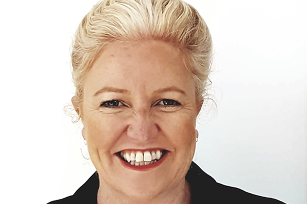 Clare Tobin returns to industry as chief commercial officer at Olympic Holidays