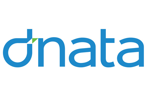 Washington and Barrass to leave dnata Travel