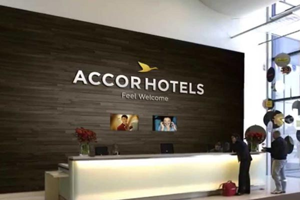 Accor hails UK growth in 2015 and says expansion 'on track'