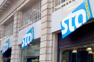 STA Travel joins GTMC